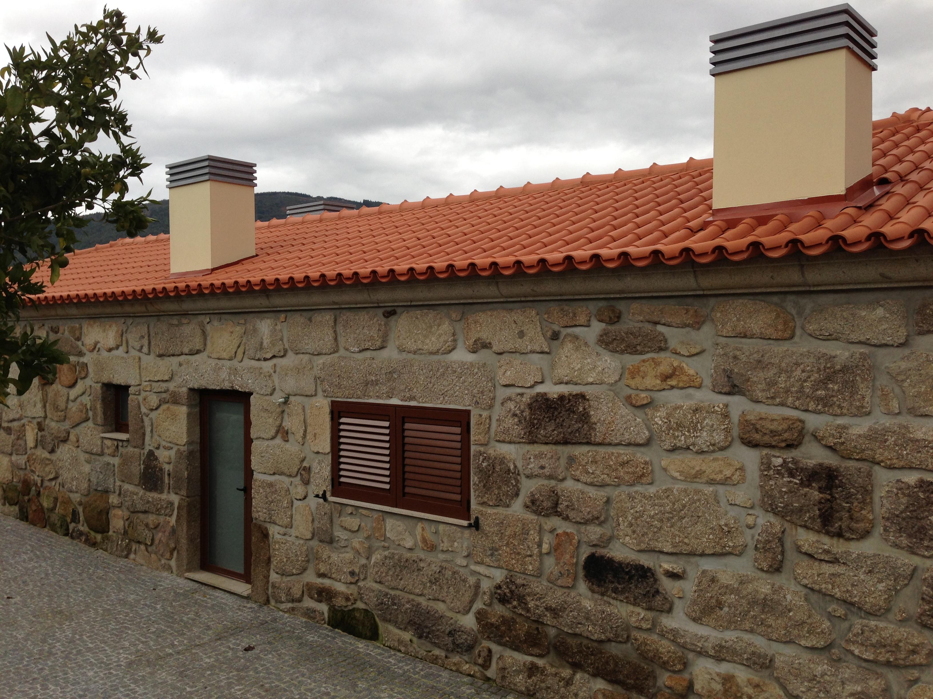 Quinta de Portas
